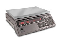 DC788 Digi Counting Scale